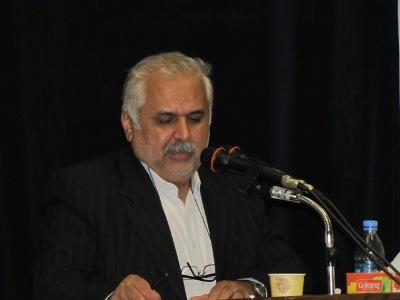 استاد رحمت ا... حسن پور/سوادکوه نیوز